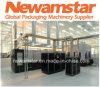 차를 위한 Newamstar 탄화 믹서 기계는 마신다 6000L/H