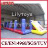 Футбольное поле Inflatable высокого качества 2015 для Sale (J-SG-001)