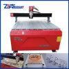 Publicidad del CNC que talla la máquina, un Z más alto