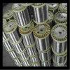 Qualité 302/304/316 fil d'acier inoxydable