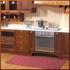 Esteira quente da cozinha do Polypropylene da venda