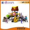 Скольжение малышей Vasia сказовое подгонянное пластичное