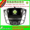 8'' Capacitive Android 4.2 Car GPS Navi for Ford Focus 2012 with RDS 3G WiFi BT TV
