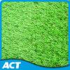 La hierba artificial más caliente del paisaje (L40)