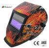 대신할 수 있는 Battery 또는 Grinding Mode/En379/ANSI Welding Helmet (B1190ST)