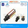 Fuel elétrico Pump para E8229, 17040-8b000 KIA Pride com Wf-3802