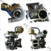 Turbocompresseur CT26c3 pour Toyota 17201-74030 17201-74060