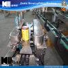 Llenador del aceite lubricante del llenador del petróleo de ensalada del llenador del petróleo