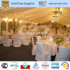 Outdoor Wedding Party Events (SP-PF15)를 위한 15X30m PVC Tent