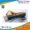 Auto potência do chicote de fios do fio feita em China