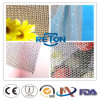 Mail Chain Ring Mesh Curtains per Decorative