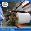 Лакировочная машина бумаги прочного и хорошего качества