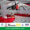 De Voering van de Tent van de Douane van Banque (bs20/4-5)