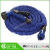 Uitzetbare Sterke Flexibel legt de Vlakke Spoel van de Slang van het Water, de Pijp van de Slang