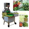 Tagliatrice di verdure della trinciatrice dell'affettatrice di taglio della frutta