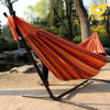 Grande Color de Widening Canvas Hammock
