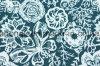Tessuto di lavoro a maglia del jacquard
