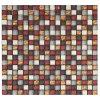 Каменная мозаика (DLS210)