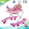 China-Fabrik-Großverkauf-reizender Ente-Form-Baby-Wanderer