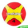 Bolas Sporting 0405010 del PVC del OEM