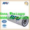 Filtro de petróleo de la alta calidad para la oruga (1R-0739)