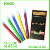 E Shisha Pen Like Disposable Vaporizer Electronic Cigarette에 있는 자유로운 Sample