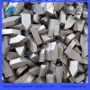 карбид вольфрама 94%Wc 90.5hra вводит C125