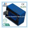Sensor de corrente de efeito de farol fechado de alta precisão para proteção de relé
