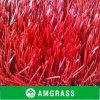 De Speelplaats van de Sporten van jonge geitjes gebruikte Anti-Wear Niet-reflecterend Gekleurd Gras Astro