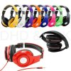 세륨 RoHS Approved를 가진 별 Headset Factory Stereo Beats Headphone