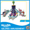 Magic Flyer para niños Playground (QL-C060)
