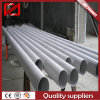 Tubo de acero inoxidable de ASTM A312 (304, 304L, 316L, 321, 310S)