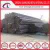 ASTM A106b A53b nahtloser Stahl-Gefäß