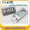 Lotto 4GB, 8 GB, 16 GB, azionamento dell'azionamento dell'istantaneo del USB dell'istantaneo del USB 32GB 64 GB