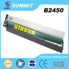 Alta calidad Compatible Printer Ribbon para Facit B2450 H/D