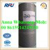 07063-01100 filtro de petróleo da alta qualidade auto para KOMATSU (07063-01100)