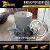 Фабрика концентратора Stlb сокола обрабатывая машины оптового золота минеральная центробежная