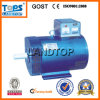 TOPS ST Series 단일 위상 ac Alternator