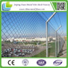 Sale를 위한 Securifor Galvanized Chain Link Fencing