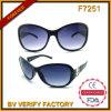 Sonnenbrillen der Form-F7251