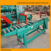 Block Factory Automatic Fly Ash Brick Cutter Machine