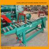 ブロックの工場自動フライアッシュの煉瓦カッター機械