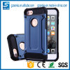 小売商の概要の商品のiPhone 7 /7のための堅いSgpの耐震性の調節可能な携帯電話の箱と
