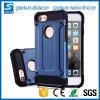 Starker Sgp Shockproof justierbarer Handy-Fall für iPhone7 /7plus