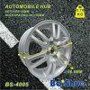 フォードGeely VolvoのためのアルミニウムAlloy Rims Wheel Hub