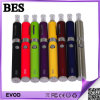 Novedad cigarrillo Súper Vapor Electronic Kit Evod Blister
