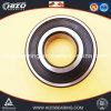 Cuscinetto a sfere profondo della scanalatura/cuscinetto a sfere con le guarnizioni di gomma (6416/6417/6418/6419/6420 di M)