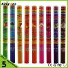 Umweltfreundliche 600 Huka-wegwerfbare elektronische Zigaretten der Hauch-E Shisha E