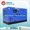 Generador para Construction 25kw Lovol Diesel Generator