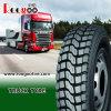 neumáticos radiales de la capa del neumático del carro 11.00r20 con alta calidad